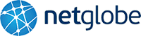 NetGlobe Customer Support